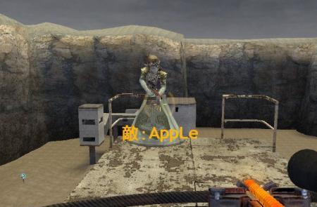 6月21日apple