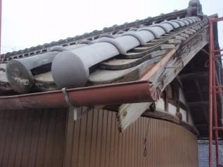 多田 和田邸 005s