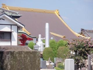 鹿島神社 005s