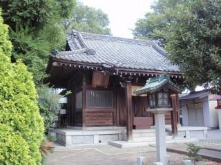 鹿島神社 004s