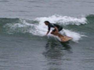 サーフィン2s