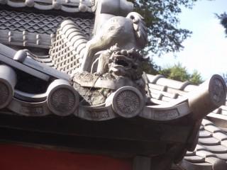 吉水 神社 002s
