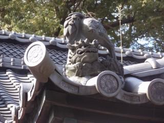 吉水 神社 003s
