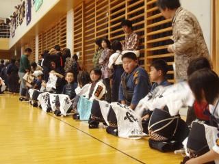08年10月19日剣道おもちゃのまち 006s