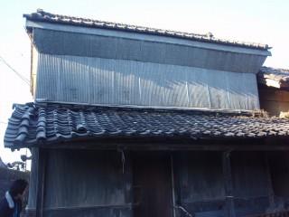 仙波 八下田邸 001s