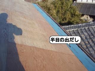 20090118_094556.jpg