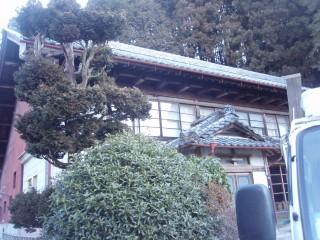 秋山 長島邸 004s