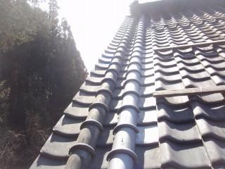秋山 長島邸 016s