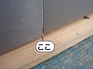 20090305_200707.jpg