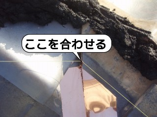 20090317_202946.jpg