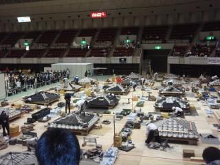 09年技能グランプリ神戸 011s
