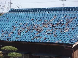 小野公民館 028s