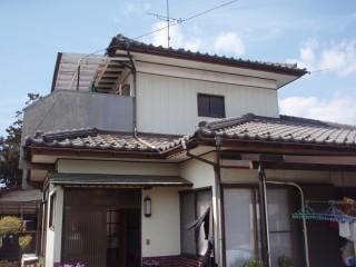富岡 須永邸 003s