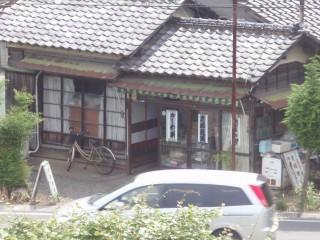 小中 浄蓮寺 037s