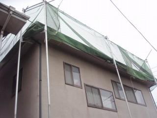 大塚邸 西川田 002s