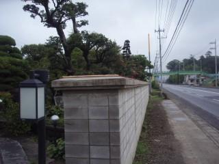 田沼 島田邸 006