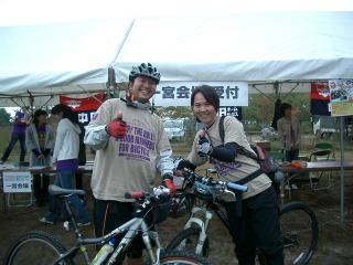 尾張自転車1