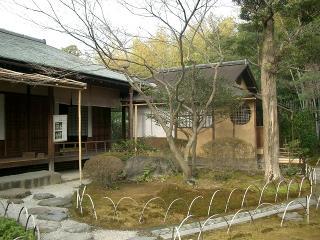 090304犬山2