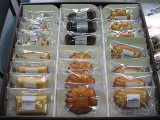 090626フラ菓子