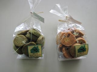 090705クッキー