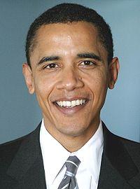 20081104003