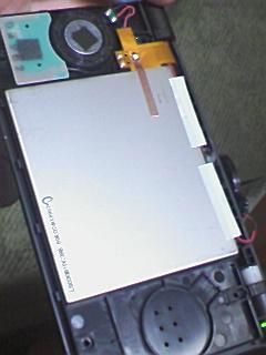 090131_2012~01