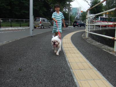 2008_0913モー子0007