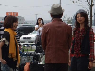 2008_0916モー子0013
