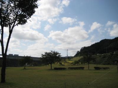 2008_1003モーコ0031