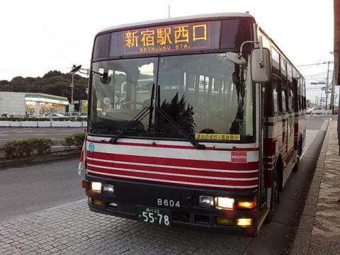 20081013213.jpg