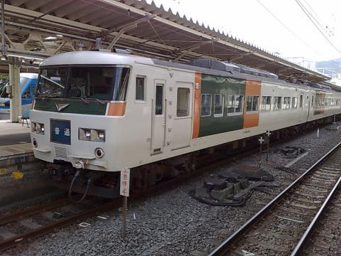 20081102282.jpg