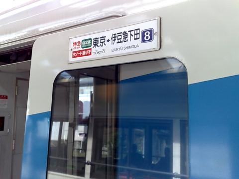 20081102284.jpg