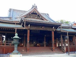 matsuzaka2