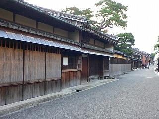 matsuzaka3