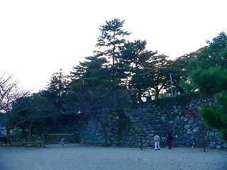 matsuzaka5