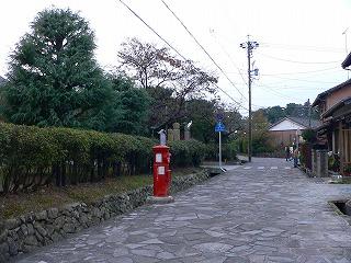 matsuzaka7
