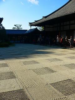 toufukuji4