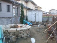 2009_01170004.jpg