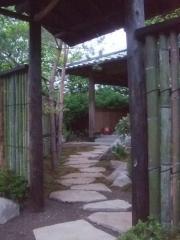 2009_05280004.jpg