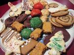 cookies_gsale_imaginary.jpg