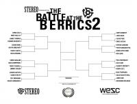 battle of berrics2