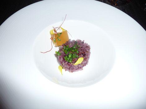 五穀米コラーゲン