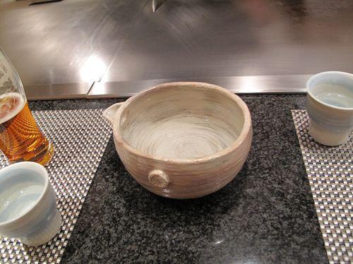 八海山 日本酒2
