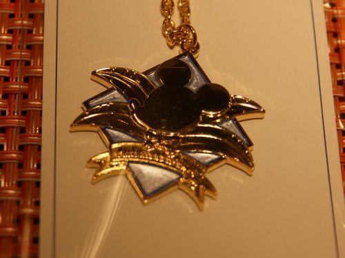 ワインメダル2