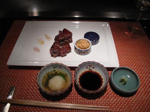 お肉完成2