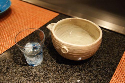 花 日本酒