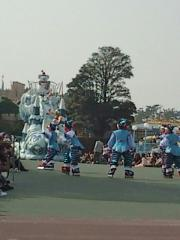 20091110112022