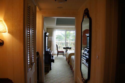 ランドホテル2