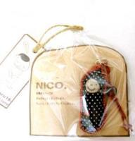 ニコ1_convert_20090727110515