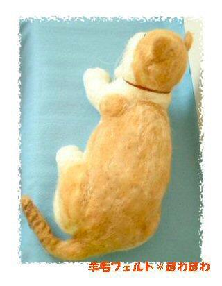 もふもふな猫2